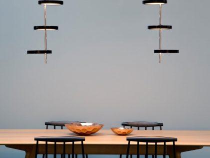 Moderne Küchenlampen bei DesignOrt Teil 2