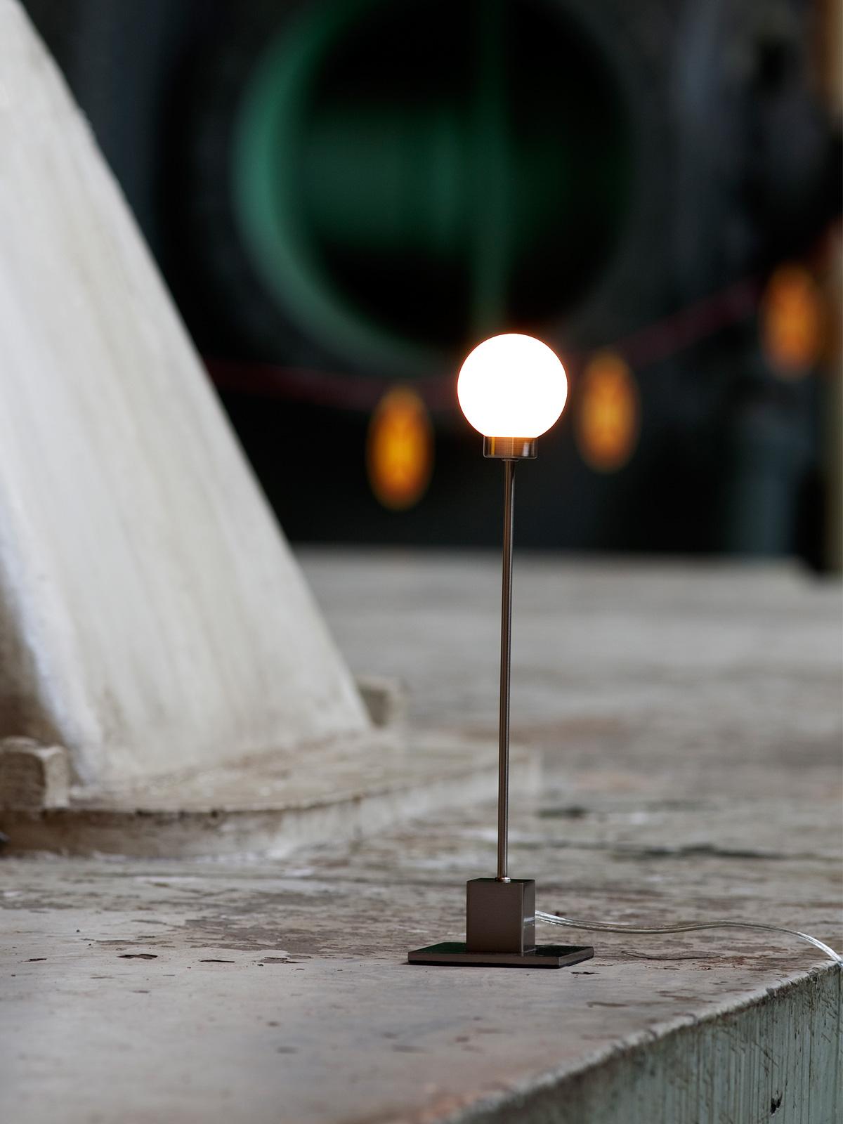 Snowball small bei Designort online kaufen