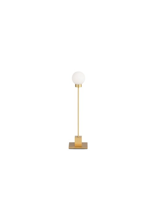 Northern Lighting Snow Ball Table Designort Lampen Berlin Onlineshop