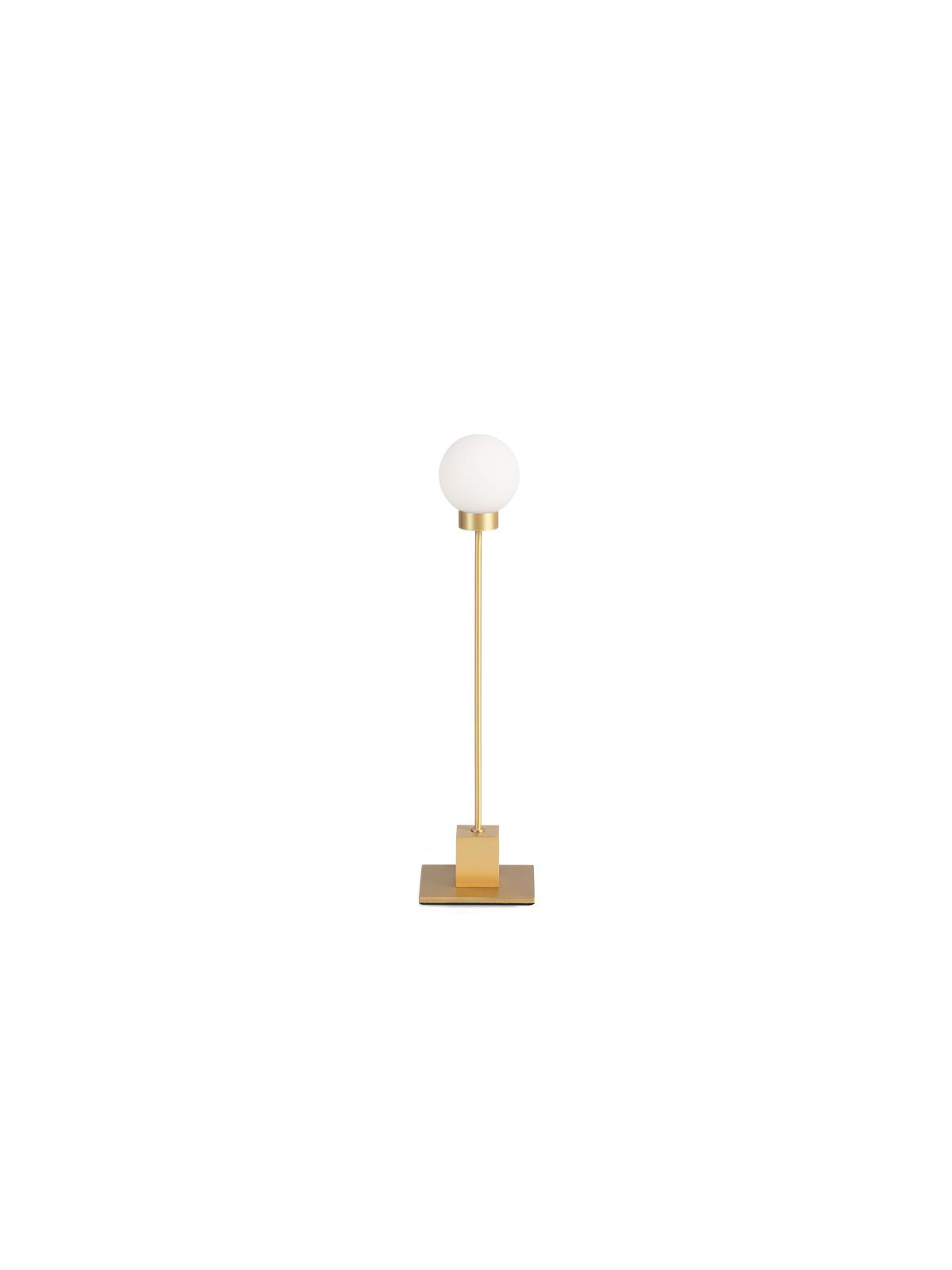 Northern Lighting Snow Ball Table Designort Lampen Berlin Onlineshop