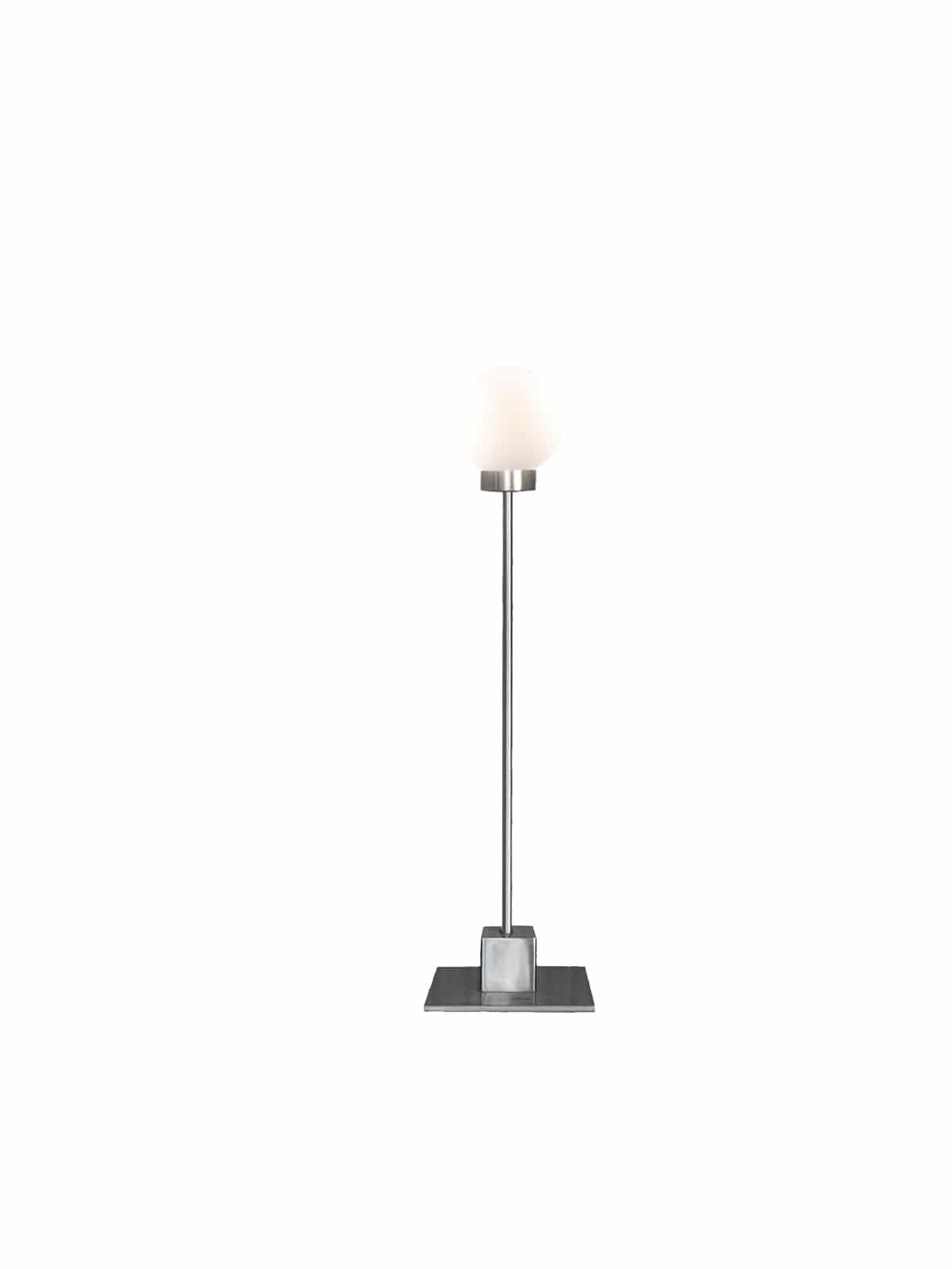 Tischleuchte Snowball Northern Lighting Designort Onlineshop