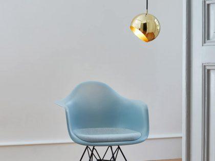 Neue Leuchten & Lampen im Onlineshop DesignOrt
