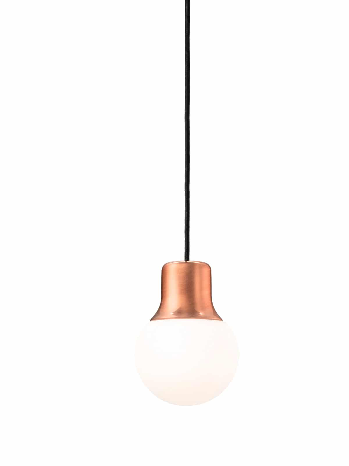 Pendelleuchte Mass Light NA 5 DesignOrt Onlineshop