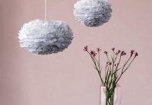 moderne k chenlampen bei designort lampen leuchten designerleuchten online berlin design. Black Bedroom Furniture Sets. Home Design Ideas