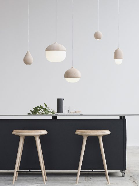 Climbing-Lamp-Son-of-Nils-neue-Kabel-Farben-DesignOrt-Berlin-Lampen-Designelreuchten-