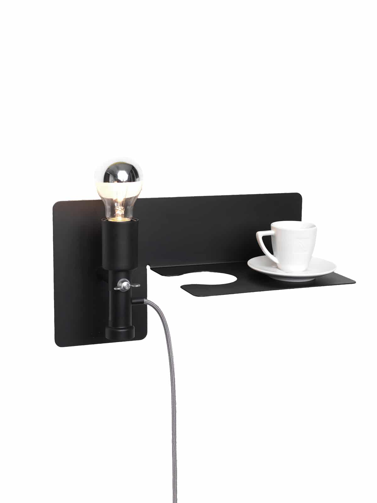Lampen online kaufen Sunday Wandleuchte Northern Lighting DesignOrt Berlin