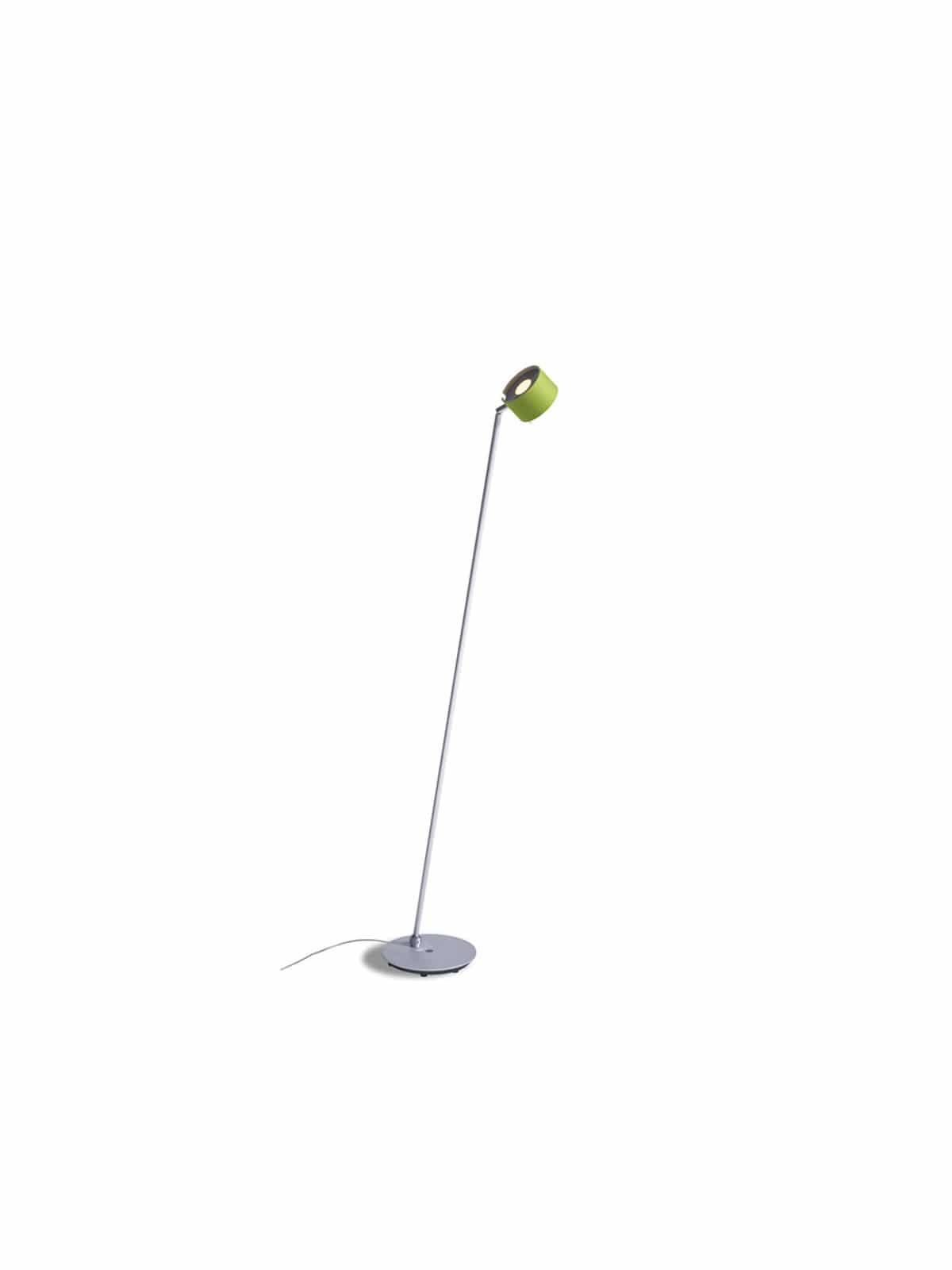 Stehleuchte CAI von Domus LED Leuchten online kaufen DesignOrt Berlin