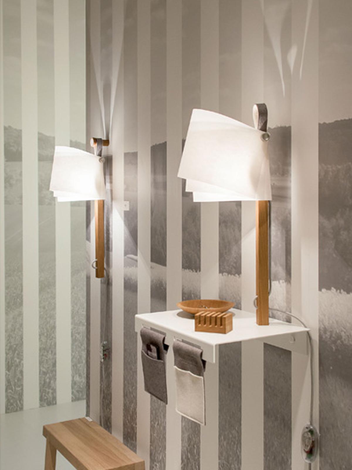 designerleuchten von domus 50 jahre licht zum wohnen lampen leuchten designerleuchten online. Black Bedroom Furniture Sets. Home Design Ideas