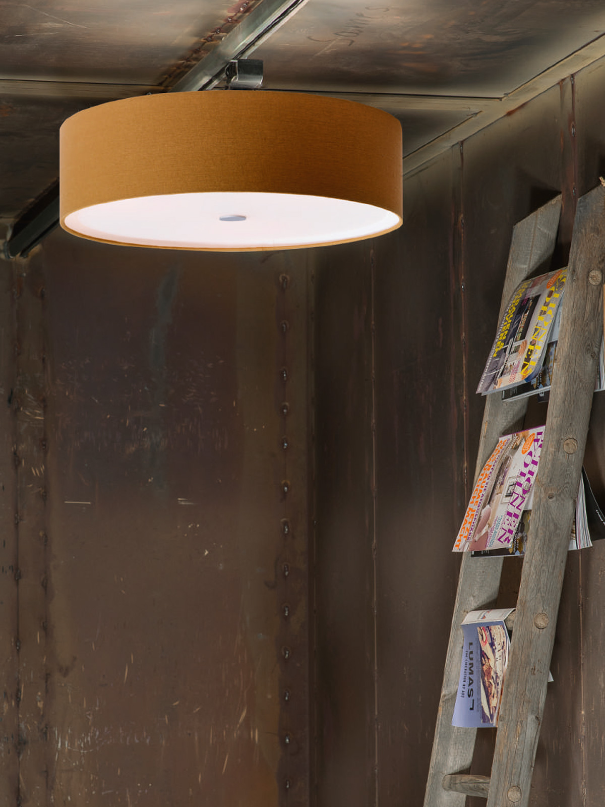 Deckenleuchte Sten Linum von Domus online kaufen bei DesignOrt