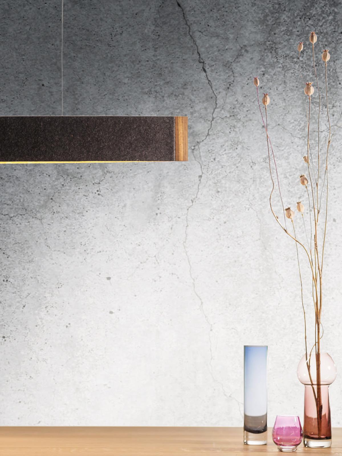 Pendelleuchte Zep Domus Licht online kaufen bei DesignOrt Berlin