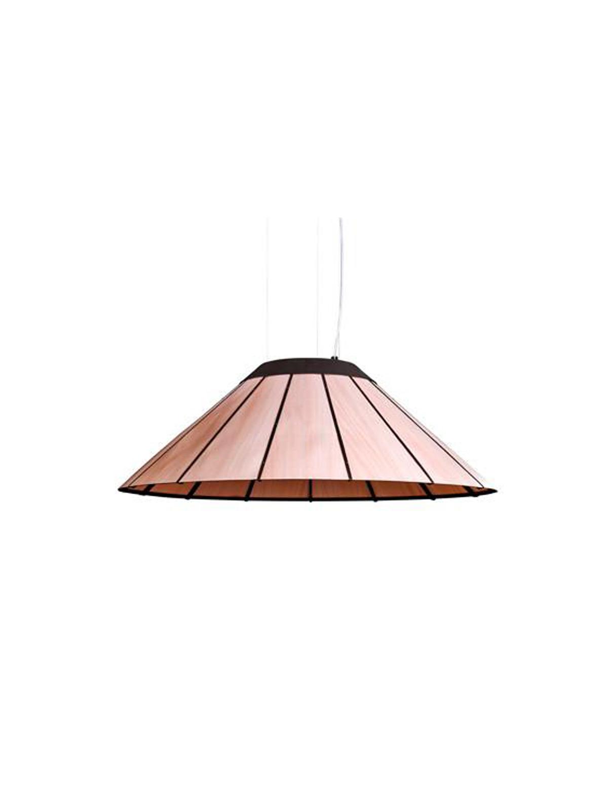 Banga SM Pink LZF DesignOrt Onlineshop