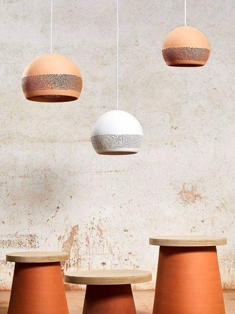 mono-table-wood-polyluma-designort