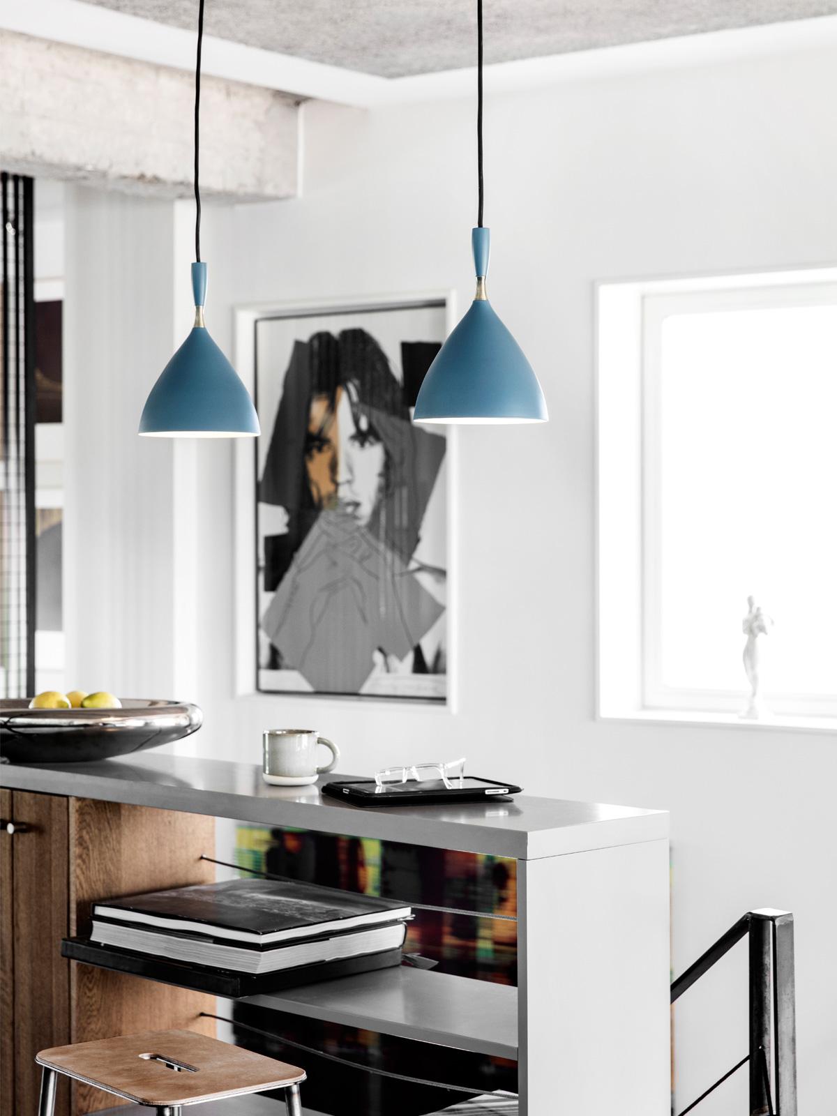 DesignOrt Blog Designer im Portrait: Birger Dahl Dokka