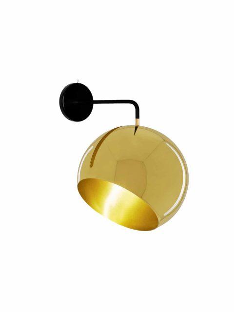 Tilt-Globe-Wall-Brass-FI-NYTA