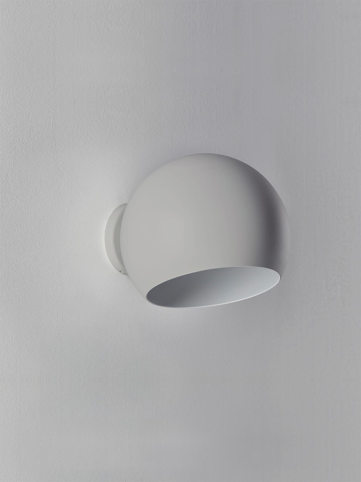 Wandlampe Tillf Wall Short