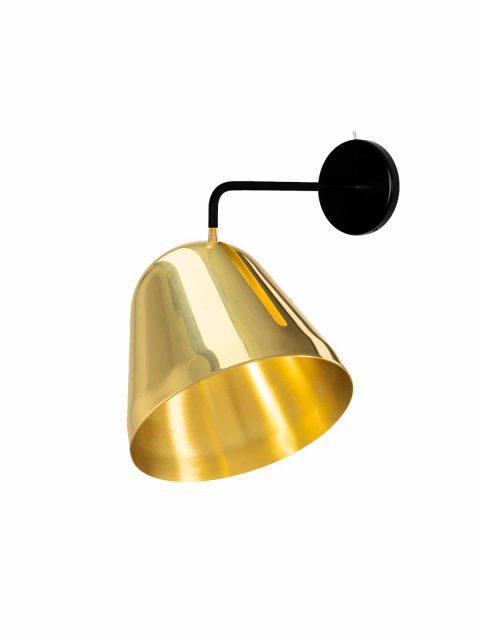 Tilt-Wall-Brass-FI-NYTA