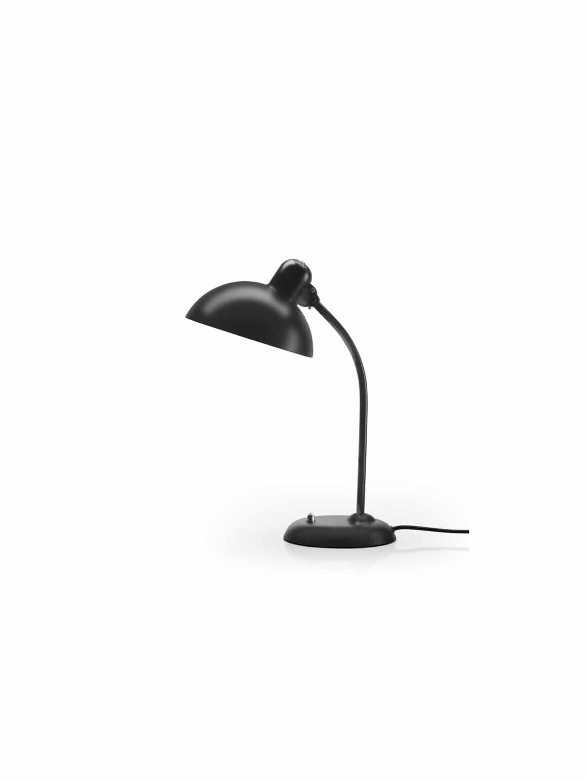 Lampe Kaiser ideal Table Tischleuchte
