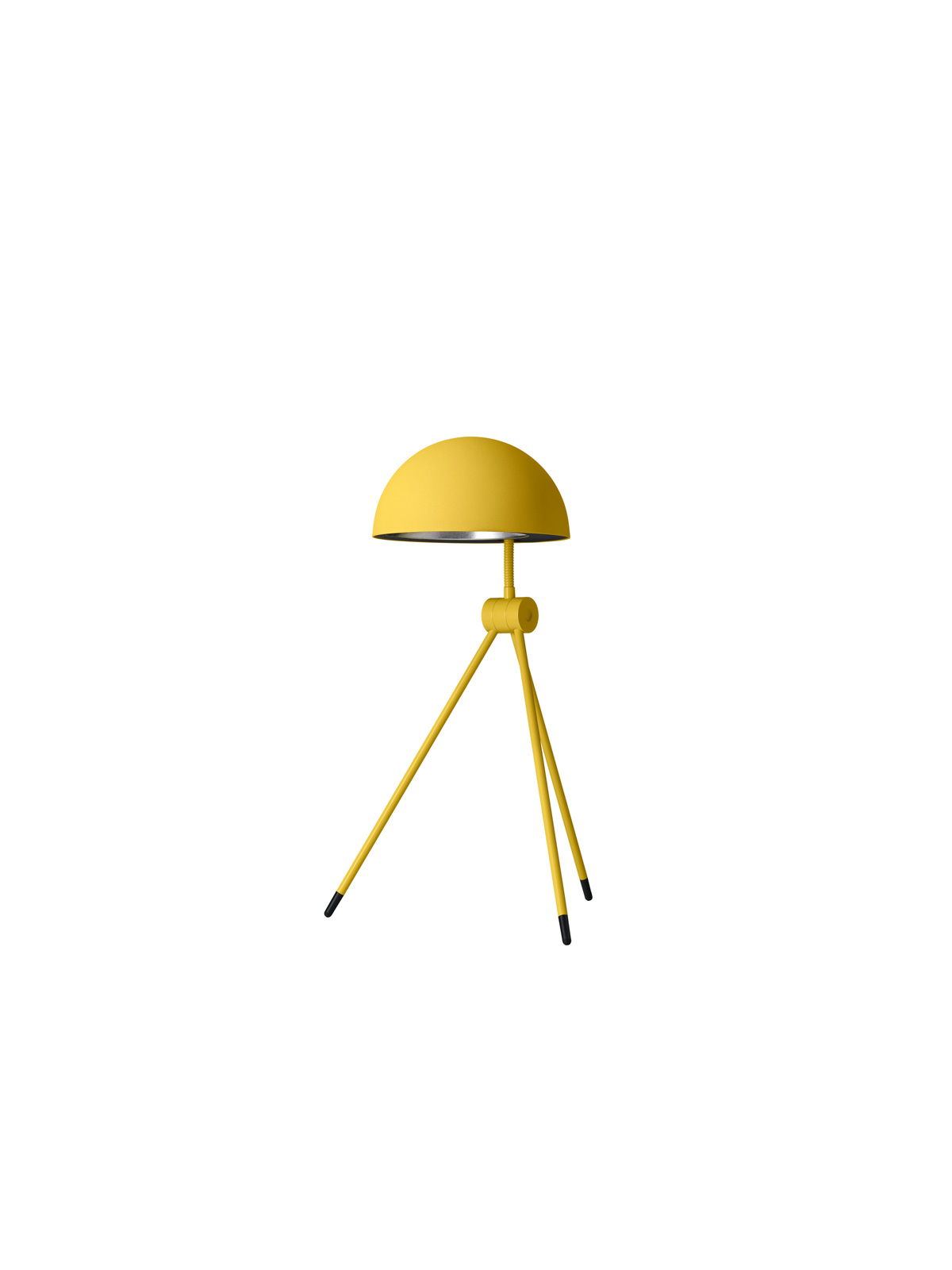 Tischlampe Radon T