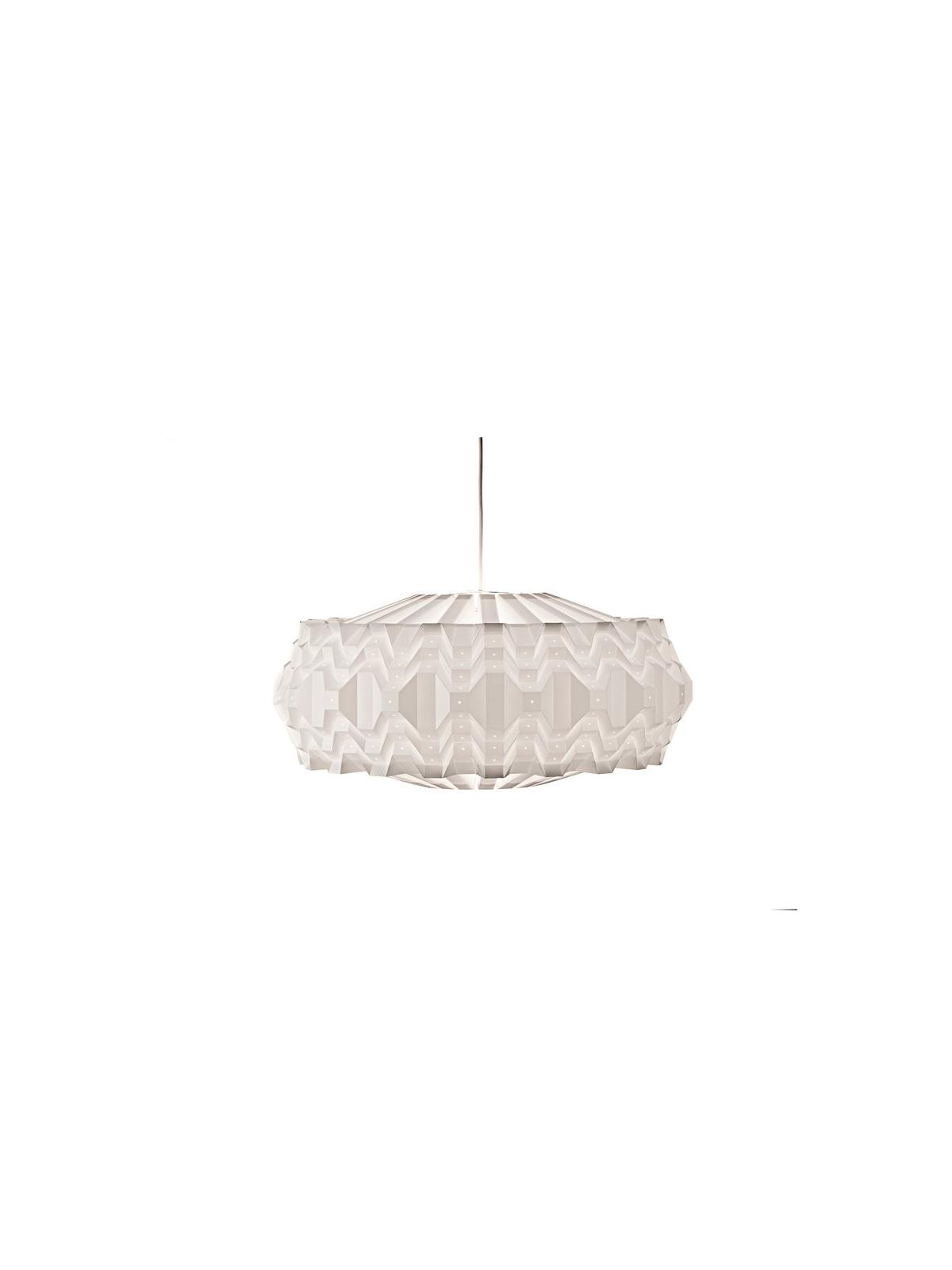 Designerlampe 150 Cassiopeia Le KLint