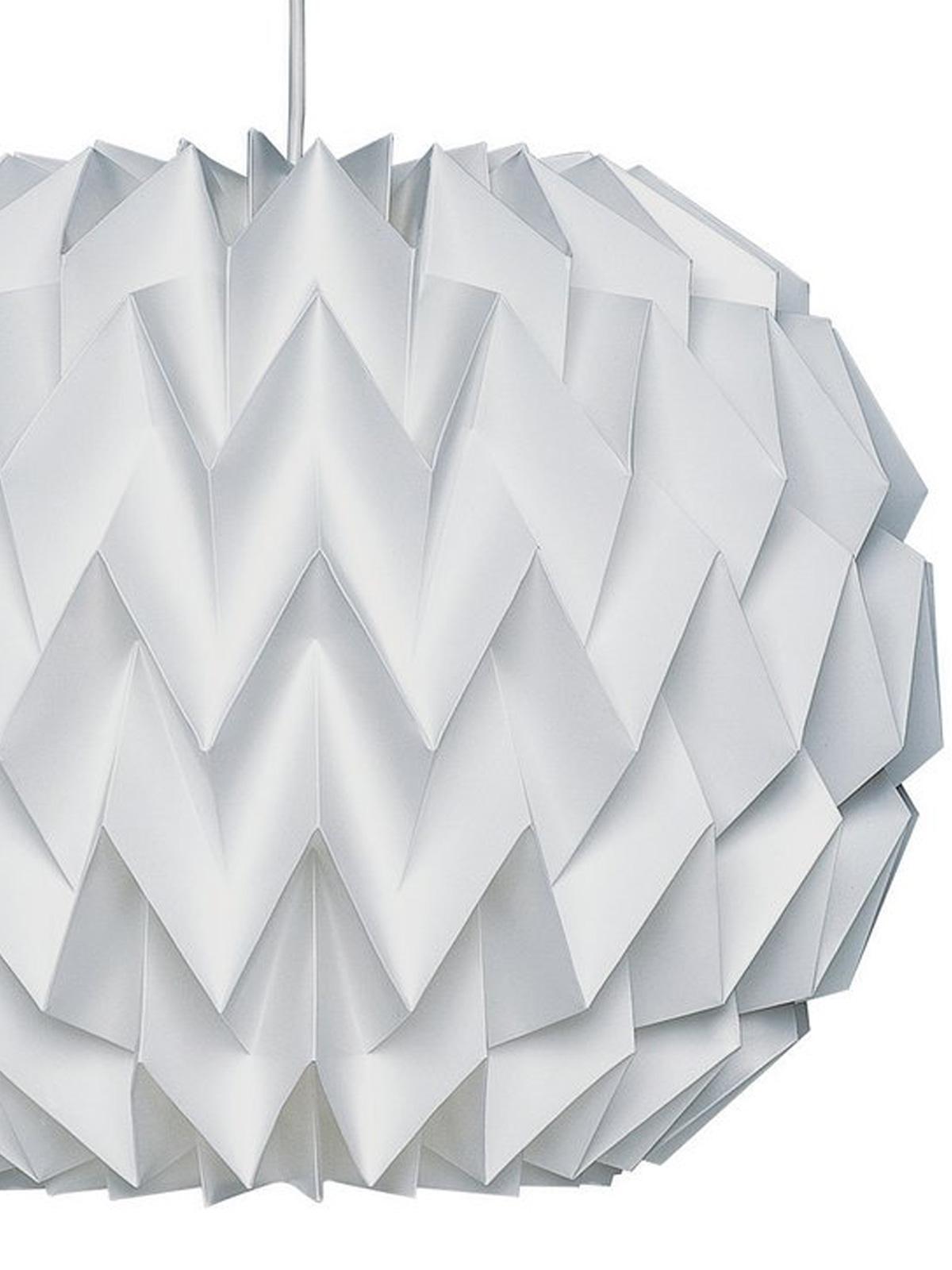 Lampe Leuchte Designerlampe 153 Le Klint Classic