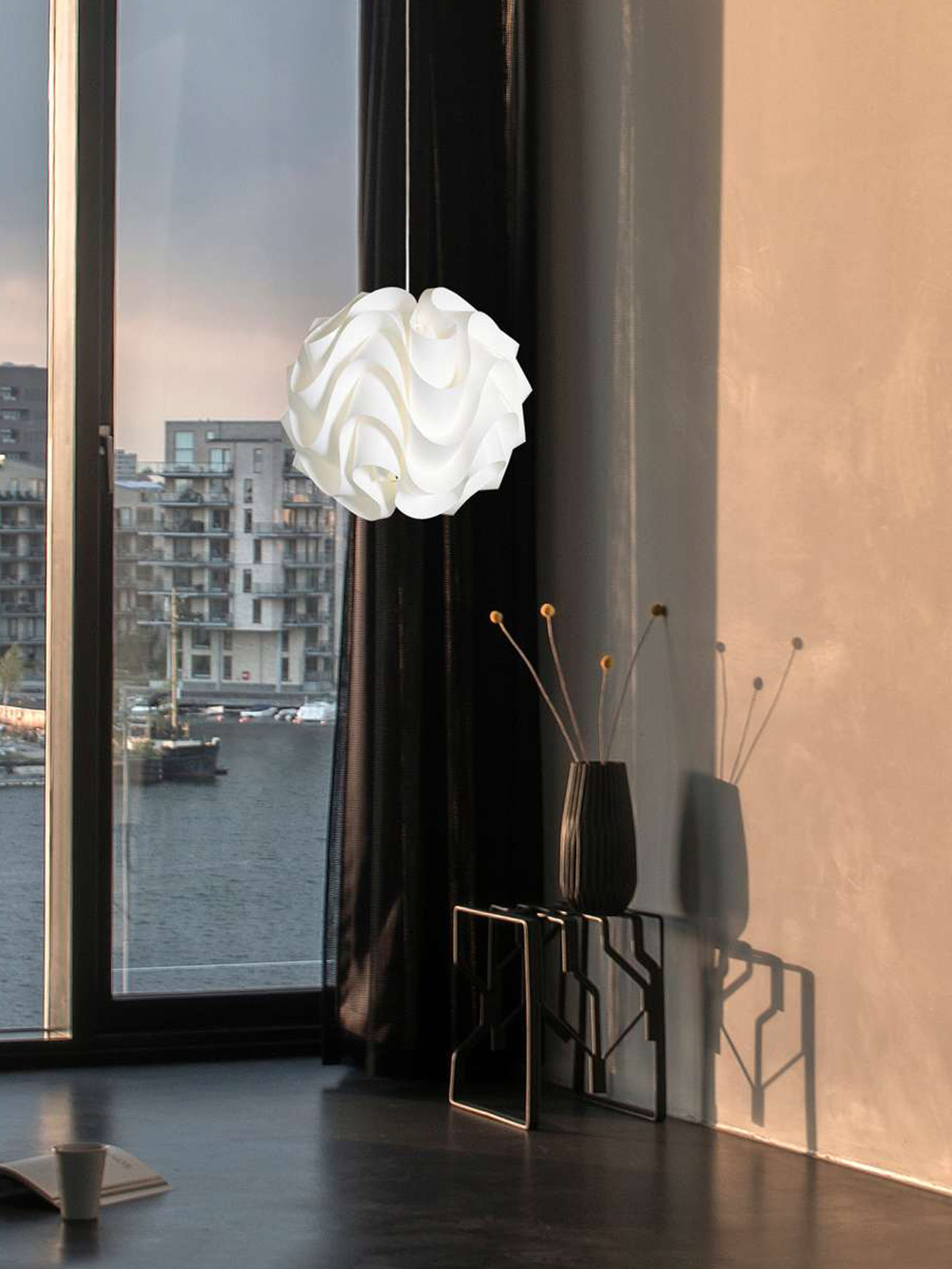 DesignOrt Blog: Die Designwelt von Le Klint Pendelleuchte 172 Le Klint Classic
