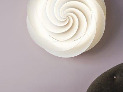 Spin & Swirl – Leuchten in Bewegung