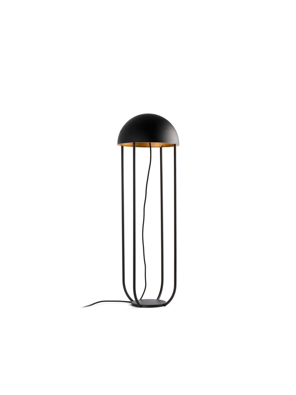 Stehlampe Jellyfish Faro Barcelona