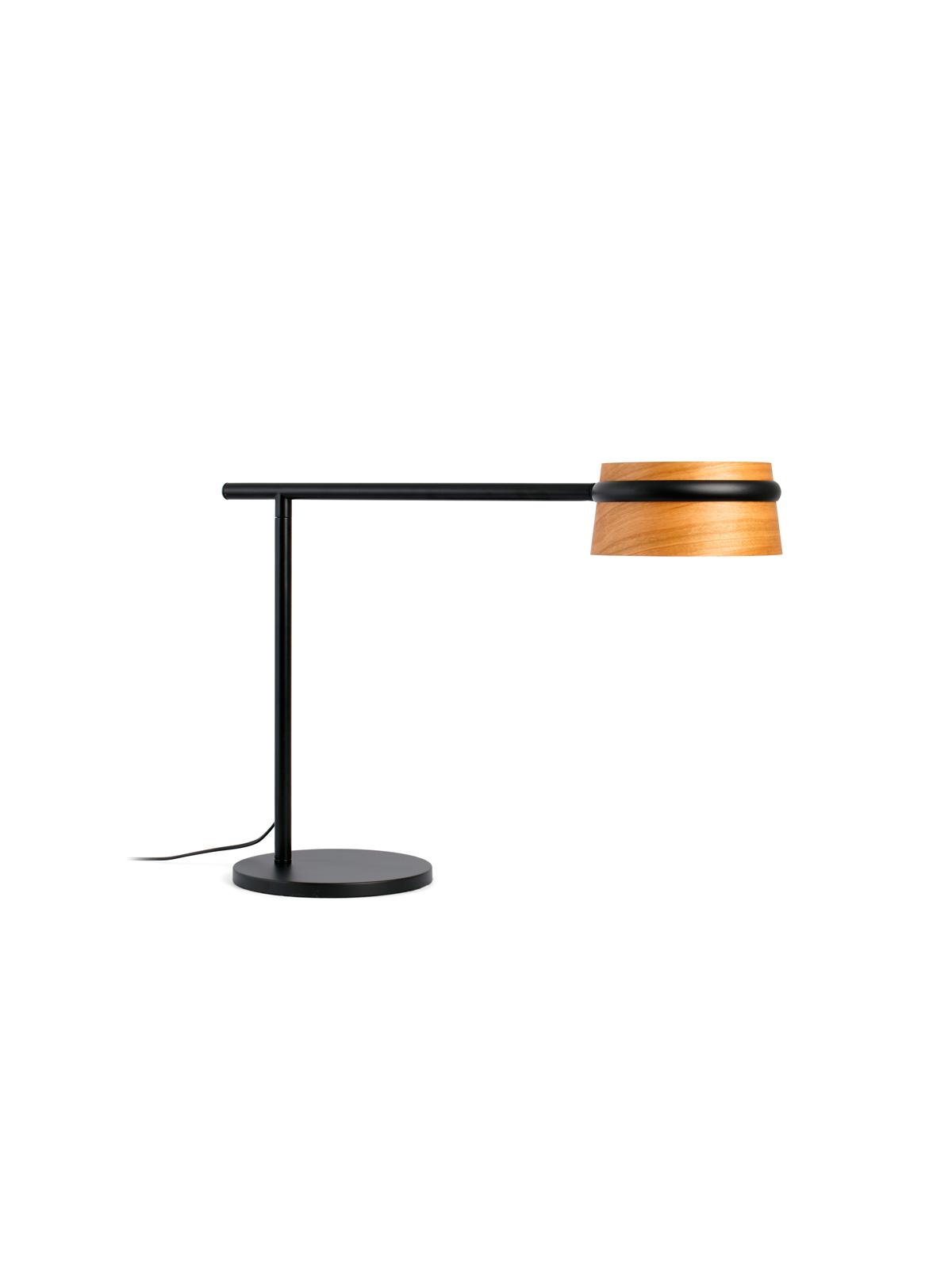 Tischleuchte Loop Table spanisches Design von Faro LED