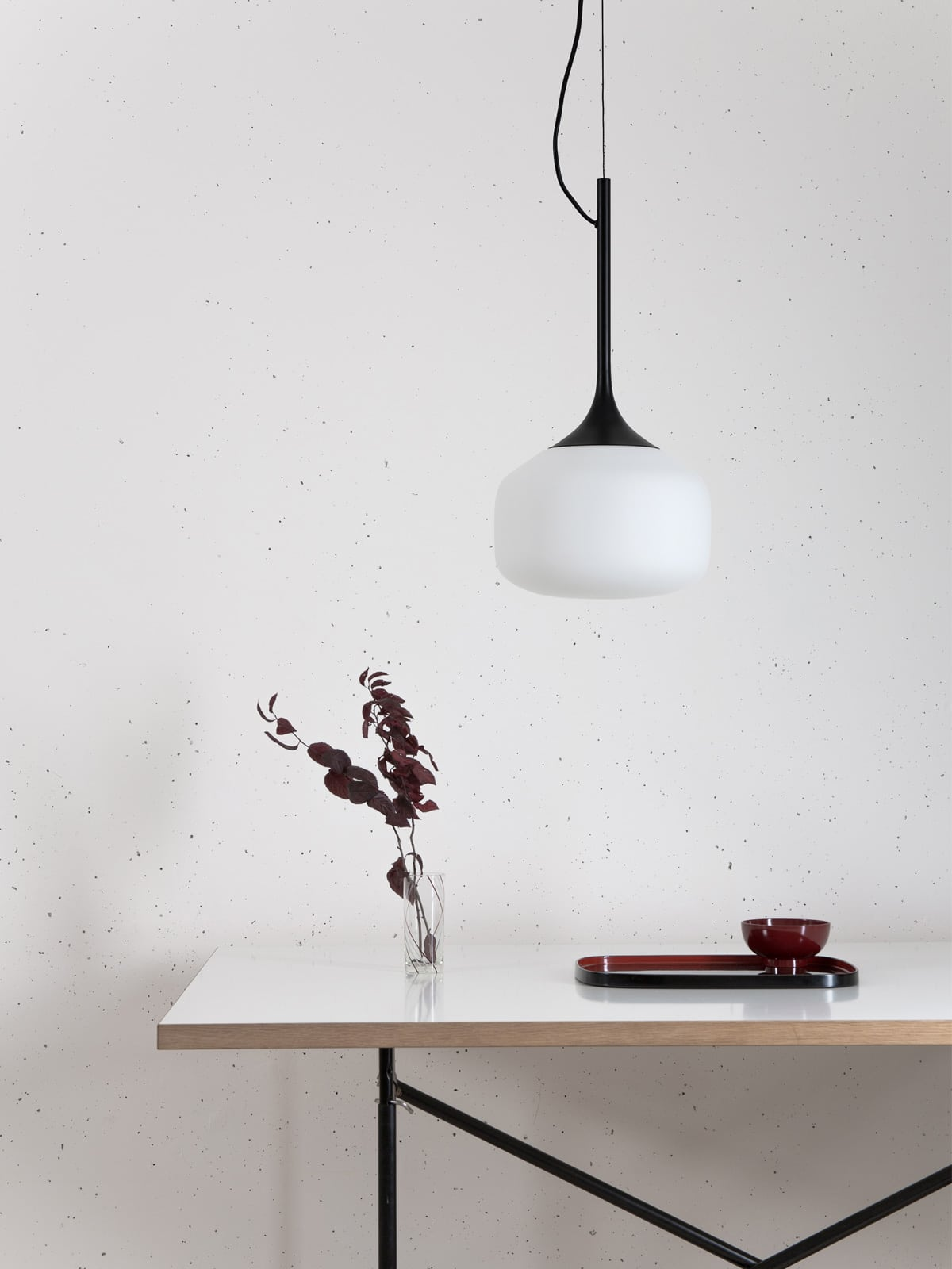 Awa Pendel Lampe TEO