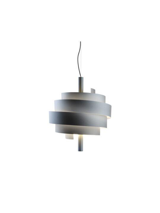 Plaff on Hängelampe Marset DesignOrt Onlineshop Lampen