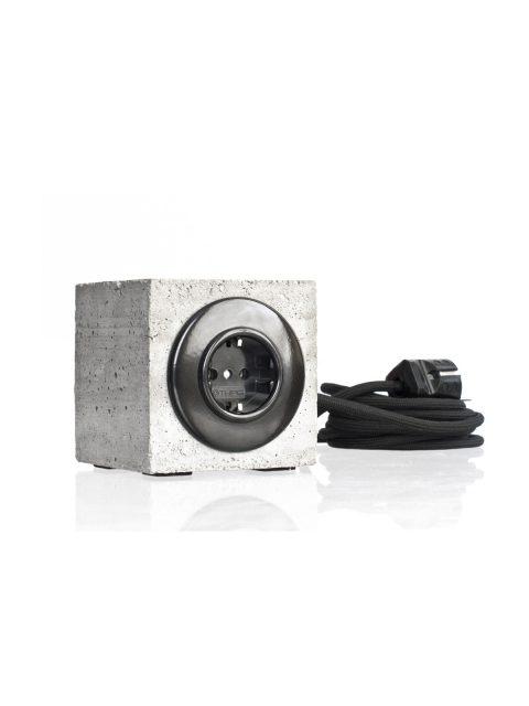 Tetri-Plug-Beton-3-Onkto-Berlin-DesignOrt