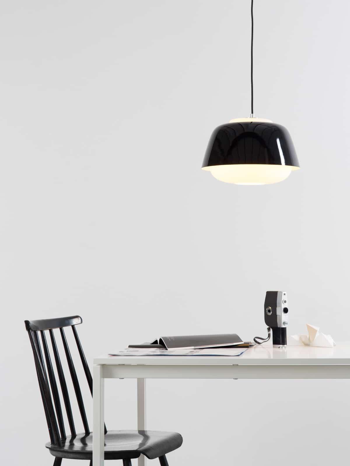 Pendel lampe Yoko Teo