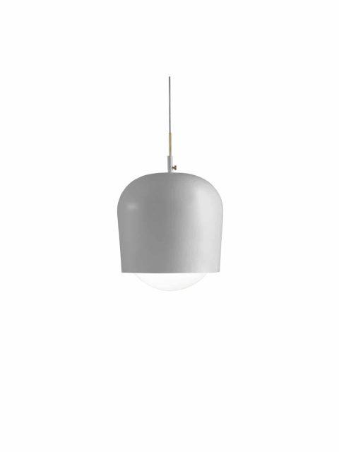 Blind-Lamp-Grey-munk-designort