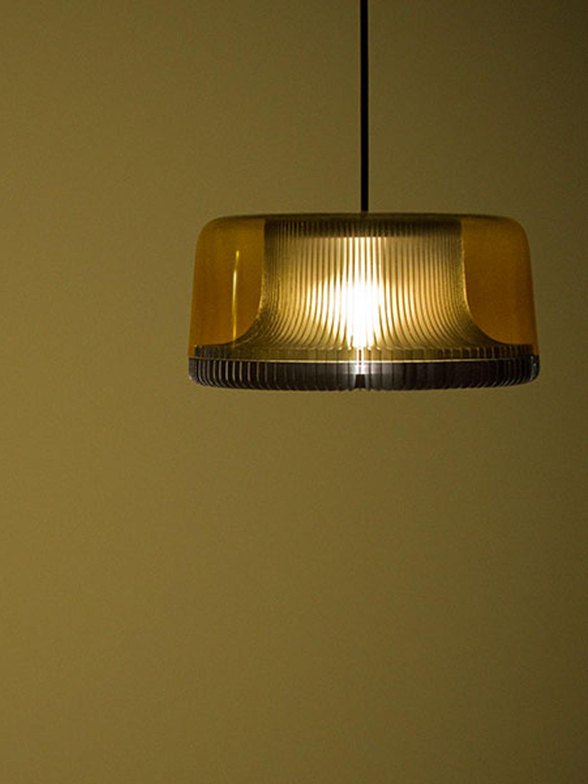 Dub Lampen von Michael Young eoq