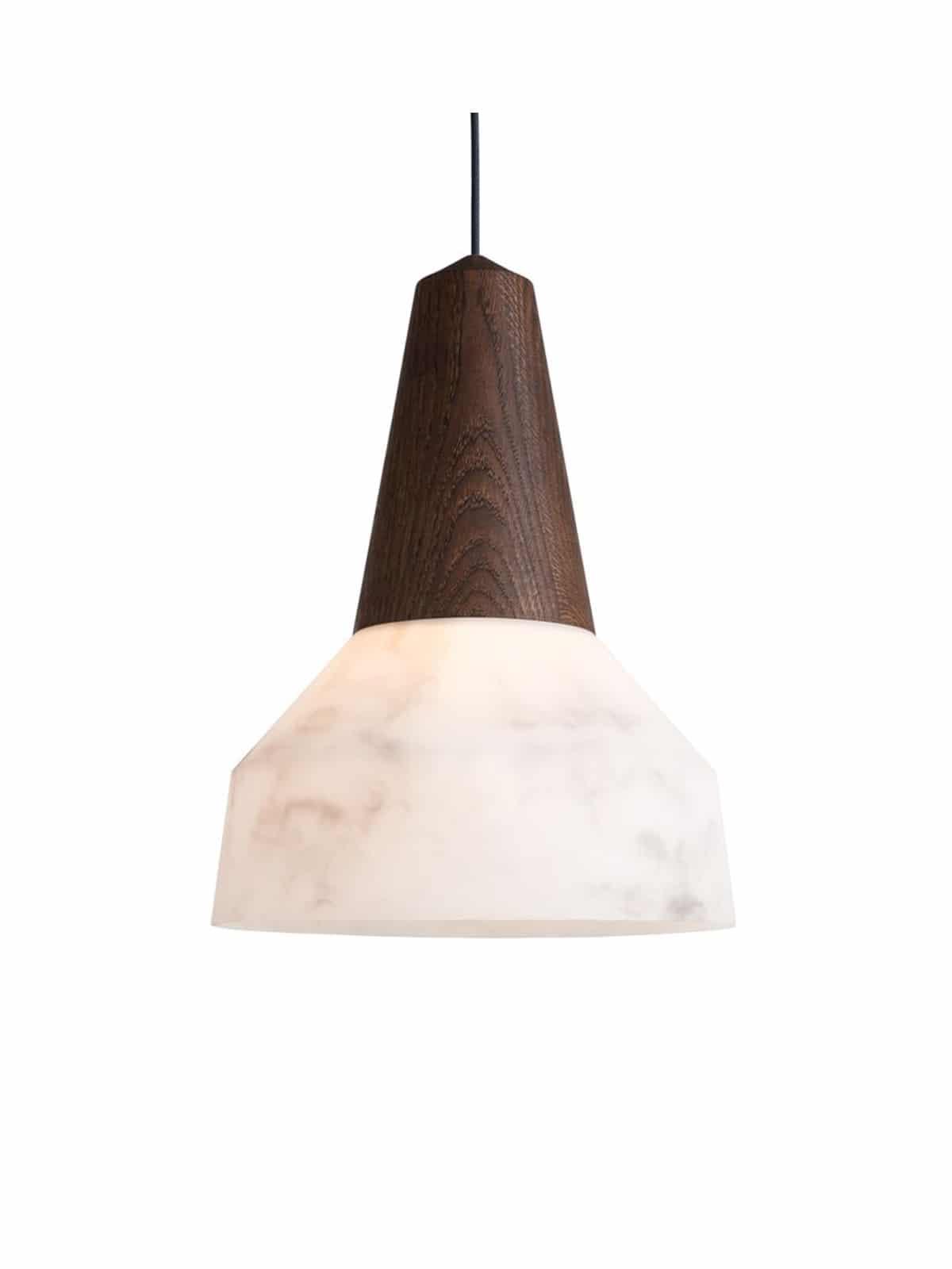 Pendel Lampe Eikon Bubble Made in Germany Schneid