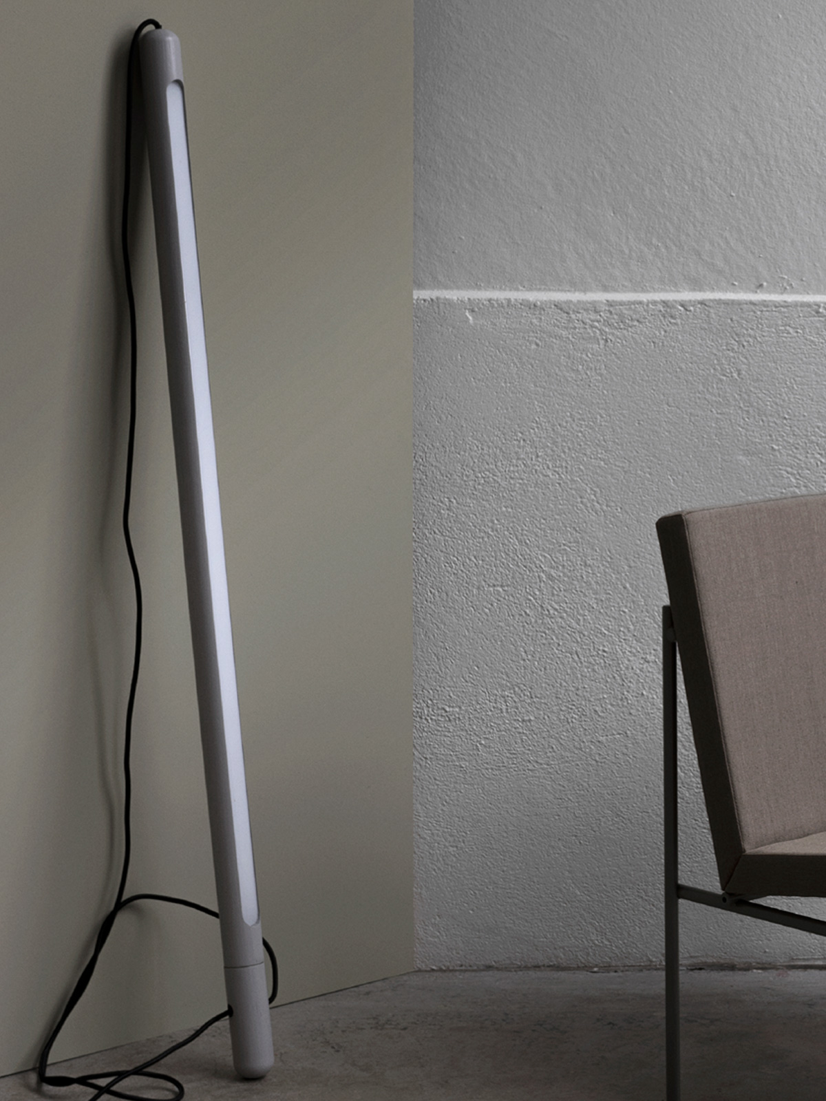 DesignOrt Lampen Blog: Palo Lamp MUNK DesignOrt Onlineshop Lampen Berlin