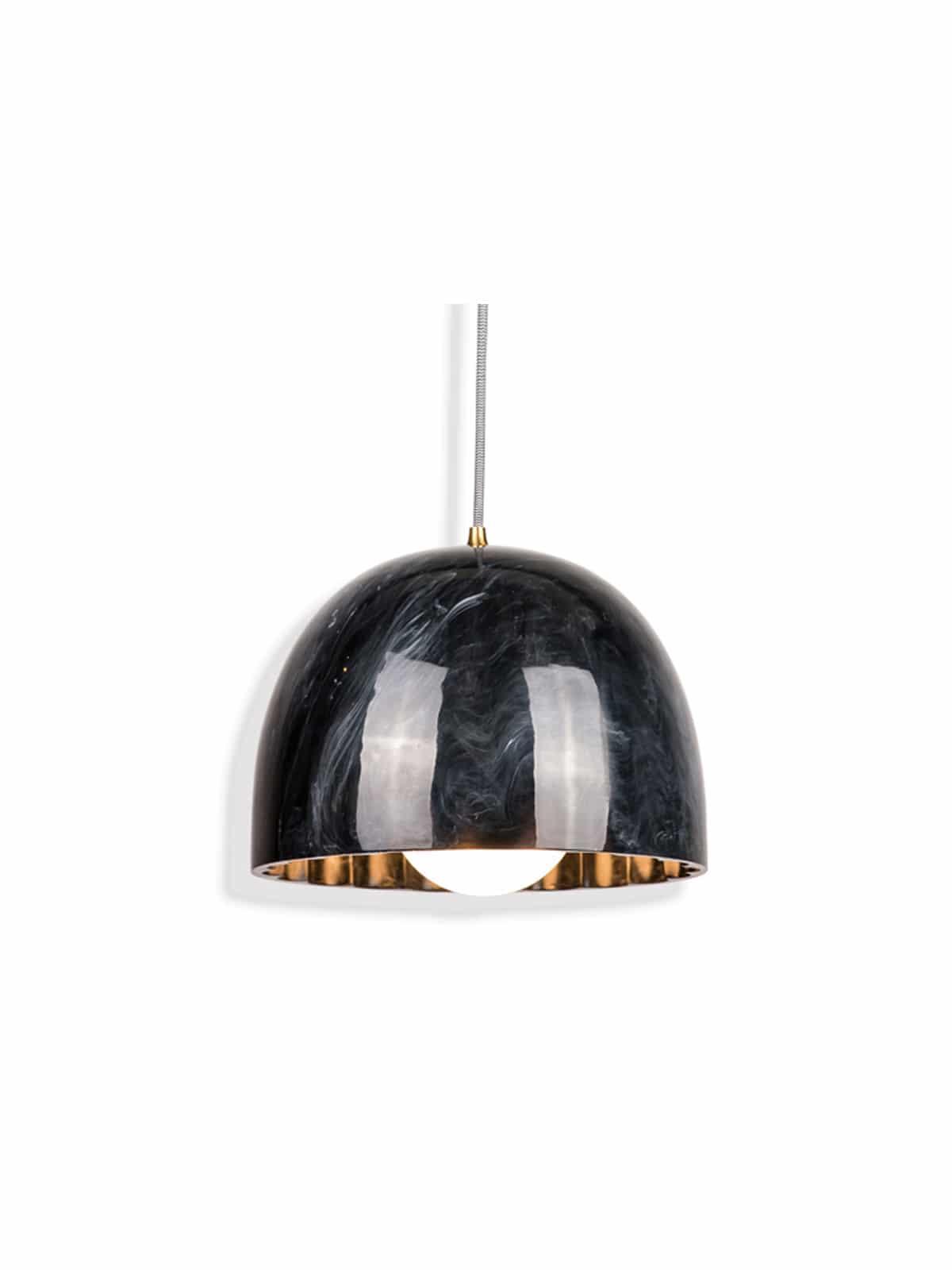 Doric Designerlampe von Innermost