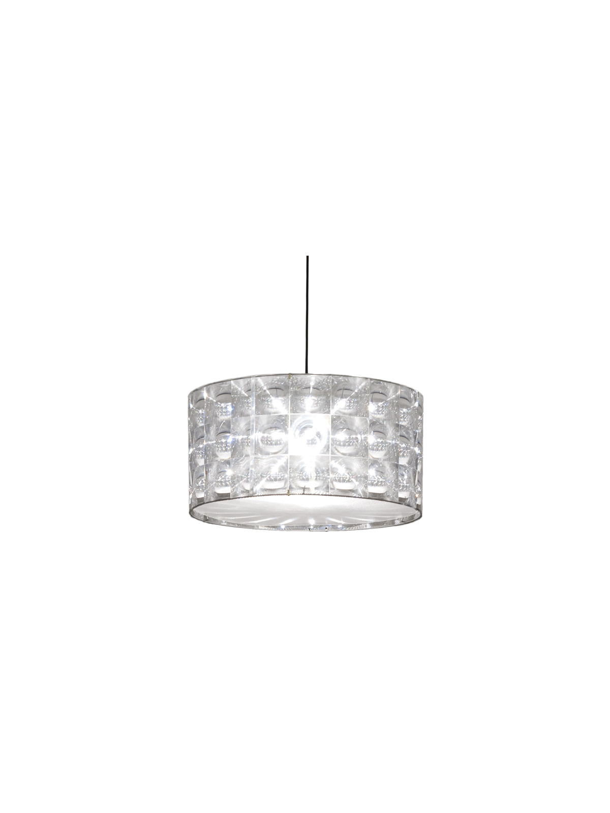 Lighthouse Innermost Pendelleuchte Designerlampe