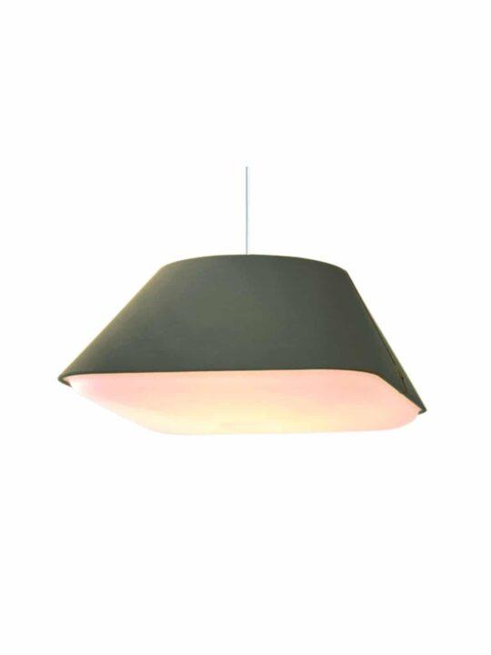 RD2SQ Lampenschirm von Innermost