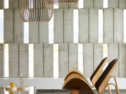 Finnische Designerleuchten