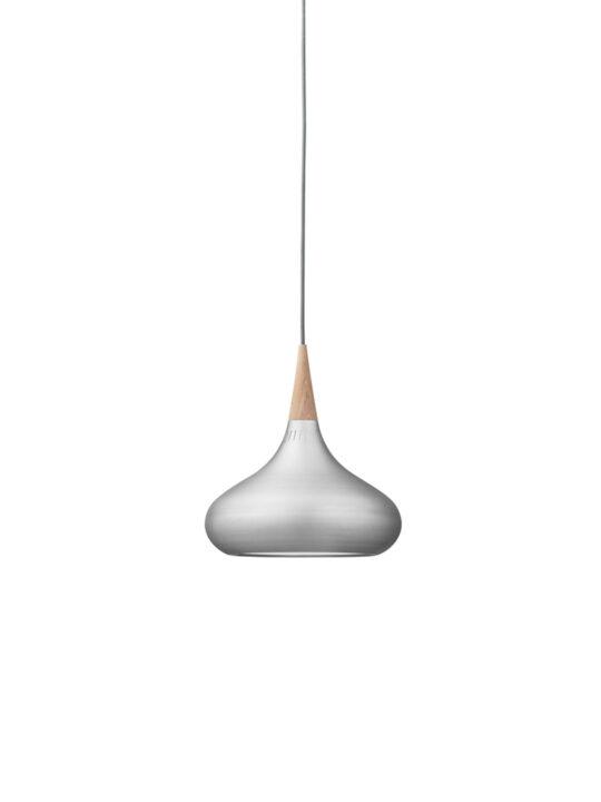Orient Aluminium Lampe von Lightyears Republic of Fritz Hansen