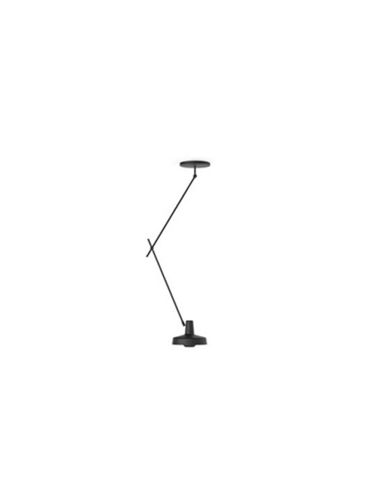 Arigato C einflammig Lampe Grupa Products