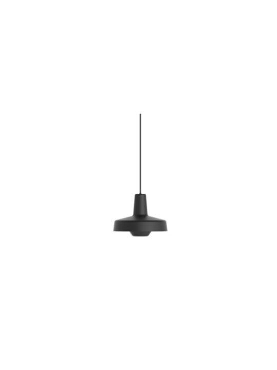 Lampe Arigato Grupaproducts Pendelleuchte Designerlampe