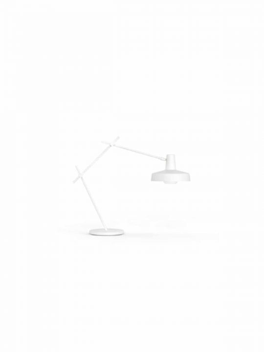 Arigato Table Tischlampe Grupaproducts