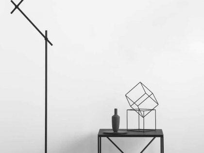 Arigato – Eine Lampenfamilie stellt sich vor