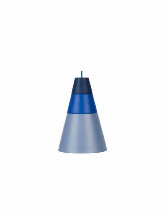 ili ili Coney Cone ABC Leuchte zum selber zusammenstellen von Grupa Products