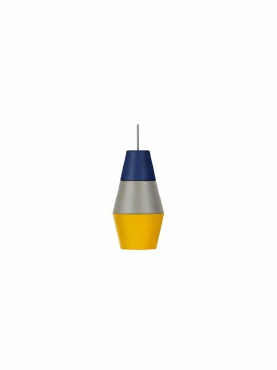 ili ili Nighty Night modulare Lampe Grupaproducts