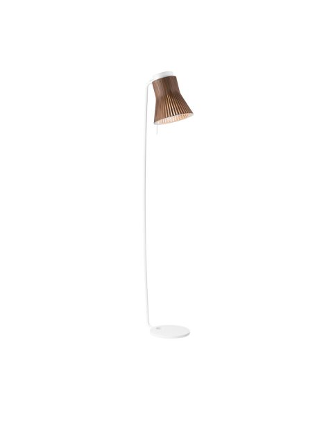 Secto-Petite-4610-Secto-Design-Stehlampe-Walnuss