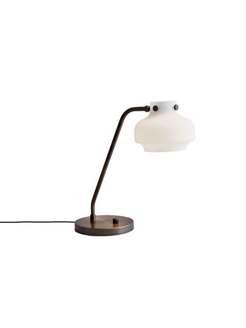 Copenhagen-Lampe-Opalglas-FI-&tradition