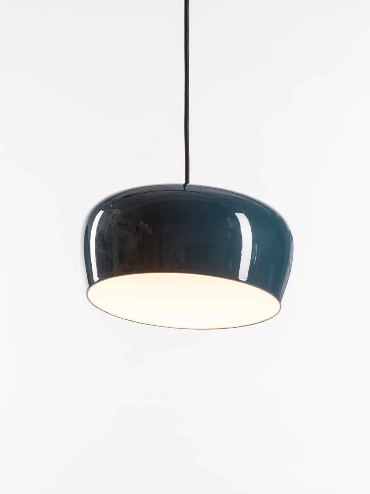 Coppola Keramiklampe Formagenda